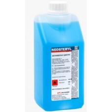 Neosteril (Blue), 1L