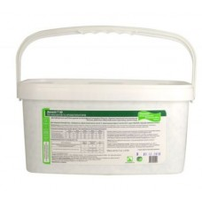 Washing powder with disinfection Deelit T60, 5 kg