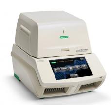 Amplifier CFX96 Bio-Rad, USA