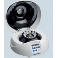 Microspin 12 high speed mini centrifuge