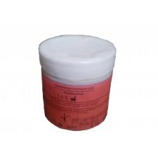 Thioglycollate medium, 100 gr