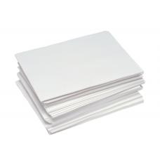 Бумага фильтровальная