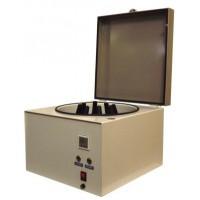 The universal orbita-2 laboratory centrifuge