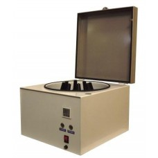The universal orbita-2 laboratory centrifuge