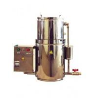 Laboratory distiller for DL-4 water