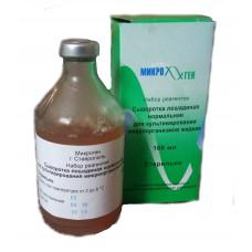 Horse serum, 100 ml