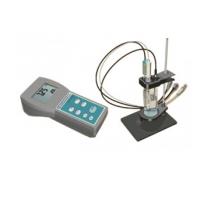 The pH-150 MI device