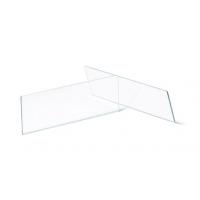 Предметное стекло