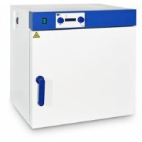 Air Sterilizer GPO-50
