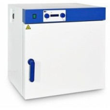 Air Sterilizer GPO-50