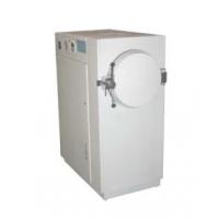 Steam Sterilizer, GK-100-3