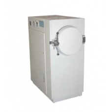 Steam Sterilizer, GK-100-3