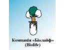Биолайф
