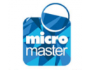 Micromaster